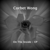 OnTheInside_CoverArt